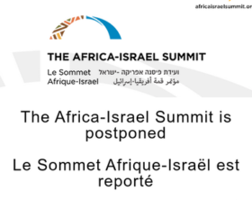 Frontpage-banner-1-Africa-Israel-Summit22