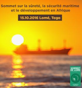 Frontpage-banner-1-Sommet-de-Lome_i770