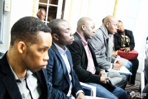 associaions_togolaise_en_belgique_avec_sem_kokou_n_mbeou_38_20160321_1816578263