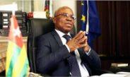 Relations commerciales entre la Belgique et le Togo redynamisées