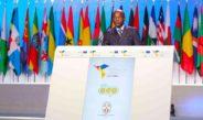 Lomé accueille la 107ème session du Conseil des Ministres ACP et de la 43ème session du Conseil des Ministres ACP-UE