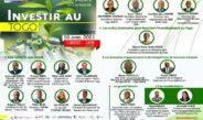 HCTE – Webinaire sur «Investir au Togo»